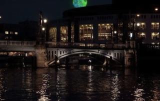 Light Festival 01 Amsterdam